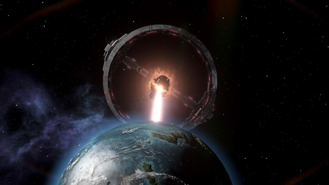 Stellaris: Apocalypse – Recensione