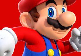 Mario Battle Royale: Nintendo blocca il progetto
