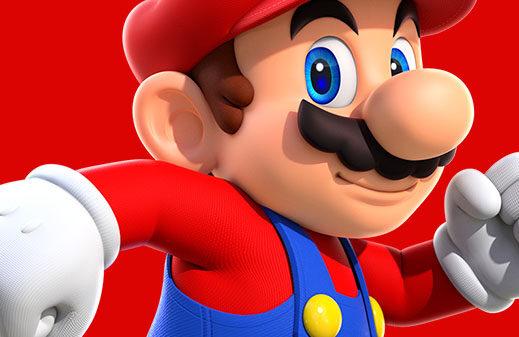 Nintendo Direct il 20 luglio con Super Mario 35th anniversary?