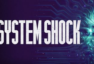 System Shock Remake: preorder e demo in arrivo
