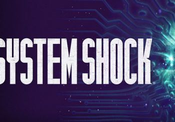 System Shock, disponibile la demo del remake