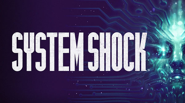System Shock, disponibile la demo del remake