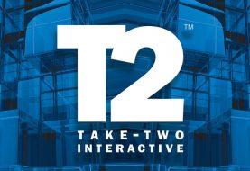 Take-Two: rilascerà 93 giochi entro marzo 2025