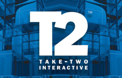 Take-Two al lavoro sui sequel e su una nuova IP