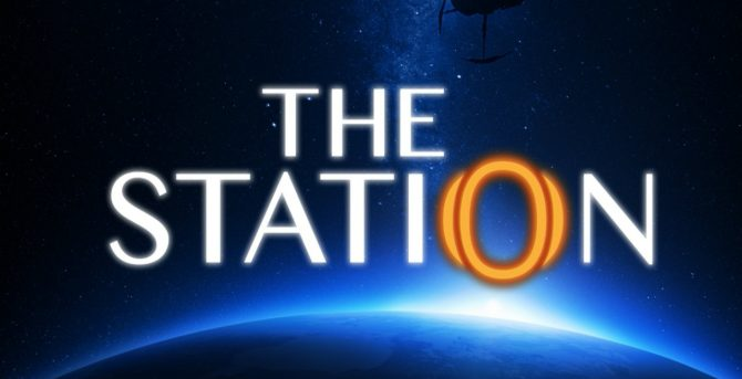 The Station - Recensione