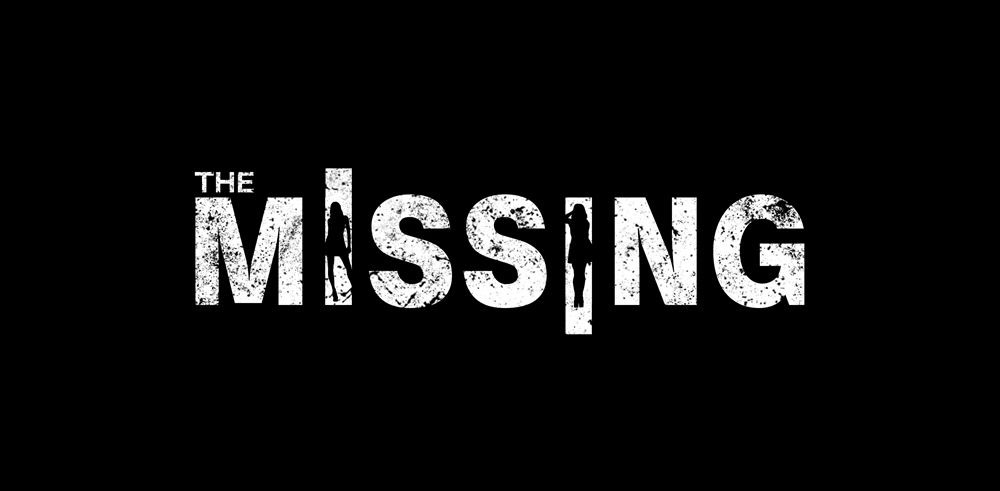 Arc System Works e SWERY annunciano The Missing