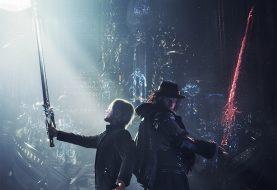Final Fantasy XV, nuove info su royal edition e aggiornamento di marzo