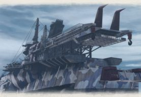 Valkyria Chronicles 4 introduce il Centurione