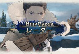 Valkyria Chronicles 4, rilasciata la cutscene d'apertura con theme song