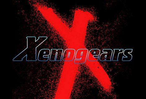 Xenogears: 20 anni di un capolavoro cult