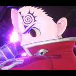 The Seven Deadly Sins: Knights of Britannia trailer