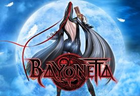 Come acquisire tutte le Lacrime di Sangue Umbra in Bayonetta
