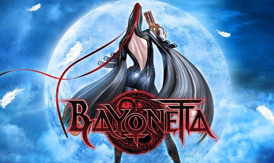 Come trovare tutti gli LP angelici in Bayonetta