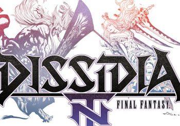 Dissidia Final Fantasy NT: guida alle mosse EX degli eroi
