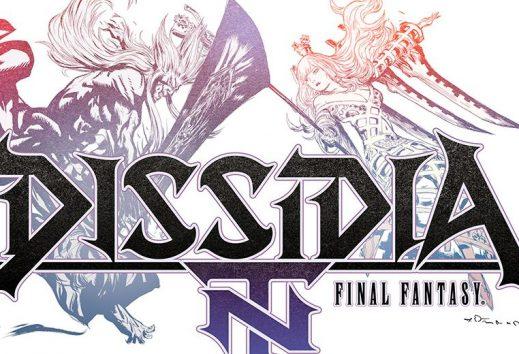 Dissidia Final Fantasy NT: guida alle mosse EX degli antagonisti
