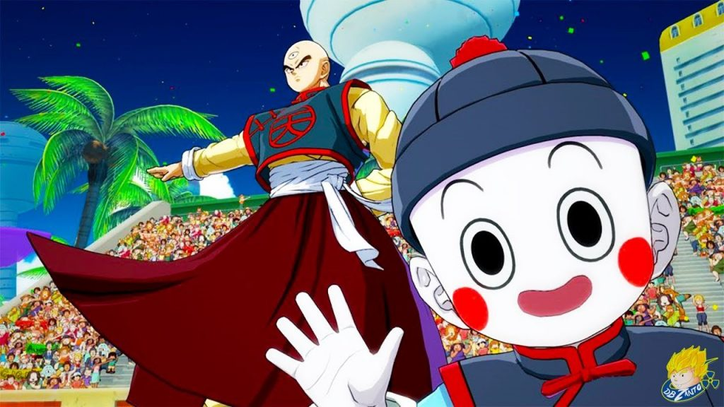 Come farmare Zeni in Dragon Ball FighterZ