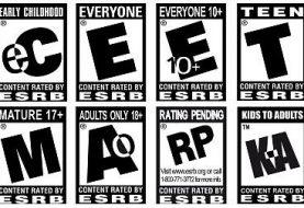 L'ente americano di rating ESRB etichetterà Loot Box e Microtransazioni