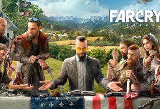 Far Cry arriva su Google Stadia