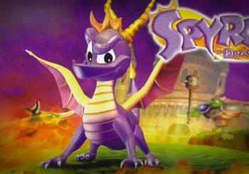 Nuove conferme sull'arrivo di un nuovo Spyro