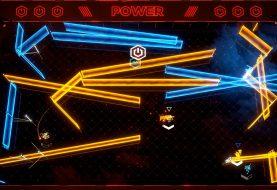 Laser League - Anteprima Early Access