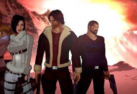 Fear Effect Sedna: nessun miglioramento su PS4 Pro e Xbox One X