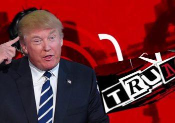 Trump colpisce ancora: i videogiochi sono l'origine di ogni violenza