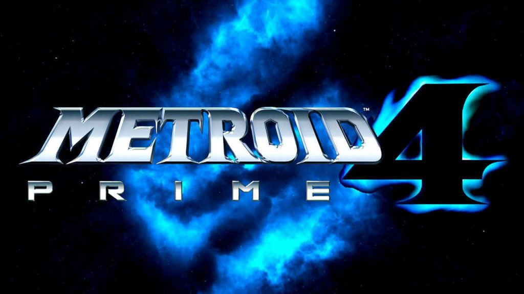 Metroid Prime 4 multiplayer