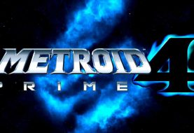 Leakato il multiplayer di Metroid Prime 4?