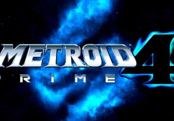 Metroid Prime 4: Retro Studios assume ancora