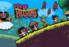 Pop-Up Pilgrims - Recensione PlayStation VR