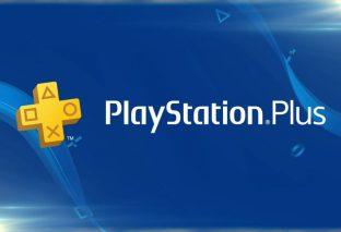 PlayStation Plus: i giochi gratis di Maggio 2020