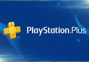 PlayStation Plus, annunciati i giochi di Febbraio