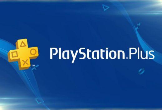 PlayStation Plus, ecco i giochi gratis di gennaio 2020