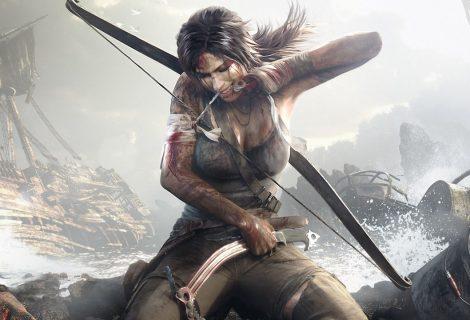 Rise of the Tomb Raider - Lista Trofei