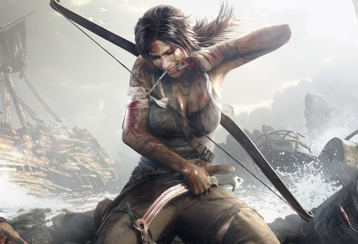 Rise of the Tomb Raider - Lista Trofei