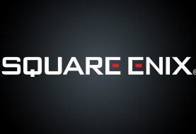 Square Enix annuncia The Quiet Man