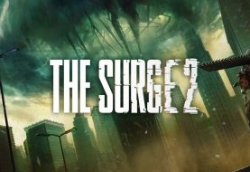 Focus Home Interactive e Deck13 annunciano The Surge 2