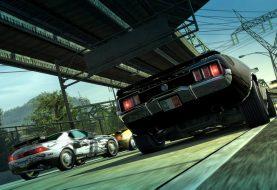 Burnout Paradise Remastered annunciato su PS4 e Xbox One