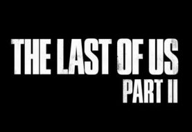 The Last of Us Part II: mostrato un nuovo video di 2 ore