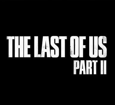 The Last of Us Part II: mostrato un nuovo video di 2 ore