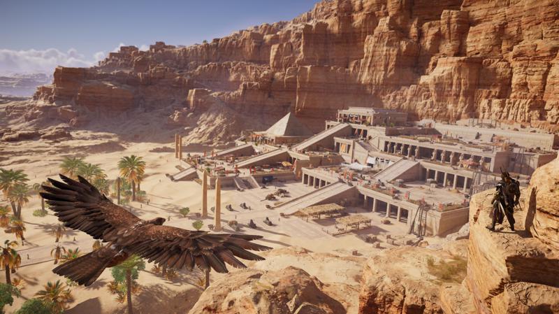 Maledizione dei Faraoni
