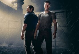 A Way Out - Guida ai trofei