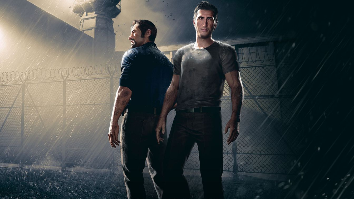 A Way Out – Recensione