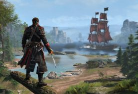 "Assassin's Creed: annunciata la ""Rebel collection"""