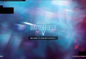 Battlefield V ambientato nella seconda guerra mondiale?