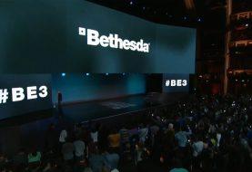 Bethesda annuncia il suo showcase all'E3 2018