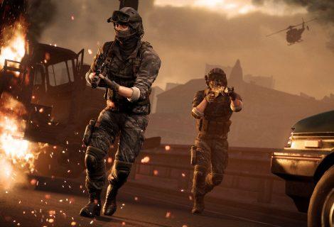 Bravo Team - Recensione PlayStation VR