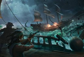 Sea of Thieves: un milione di giocatori in 24 ore