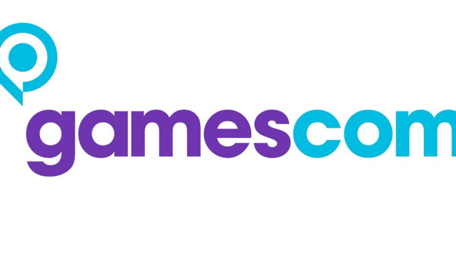 Gamescom 2018: tanti publisher confermano la presenza