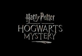 Harry Potter: Hogwarts Mystery apre le pre-registrazioni con un nuovo gameplay trailer